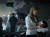 Gwyneth Paltrow в фильме Железный человек 3 (Iron Man 3)