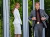 Gwyneth Paltrow и Guy Pearce в фильме Железный человек 3 (Iron Man 3)