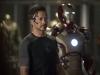 Robert Downey Jr. в фильме Железный человек 3 (Iron Man 3)
