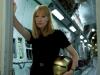 Gwyneth Paltrow в фильме Железный человек 2 (Iron Man 2)
