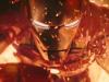 Сцена из фильма Железный человек 2 (Iron Man 2)