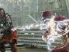 Mickey Rourke в фильме Железный человек 2 (Iron Man 2)