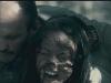 Andrew Howard и Sarah Butler в фильме Я плюю на ваши могилы (I Spit On Your Grave)