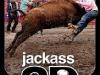 Фильм Чудаки 3 (Jackass 3)
