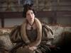 Сцена из фильма Джейн Эйр (Jane Eyre)