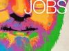 Фильм Джобс Империя соблазна (Jobs)