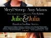 Фильм Джули и Джулия: готовим счастье по рецепту (Julie And Julia)