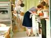 Meryl Streep в фильме Джули и Джулия: готовим счастье по рецепту (Julie And Julia)
