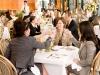 Amy Adams в фильме Джули и Джулия: готовим счастье по рецепту (Julie And Julia)