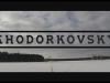 Сцена из фильма Ходорковский (Khodorkovsky)