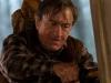Robert De Niro в фильме Сезон убийц (Killing Season)