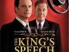Фильм Король говорит! (King\'s Speech)