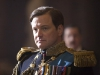 Colin Firth в фильме Король говорит! (King\'s Speech)