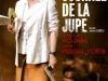 Фильм Последний урок (La Journee De La Jupe)