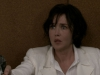 Isabelle Adjani в фильме Последний урок (La Journee De La Jupe)