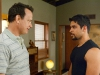 Tom Hanks в фильме Ларри Краун (Larry Crowne)