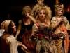 Helena Bonham Carter в фильме Отверженные (Les Miserables)