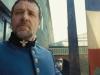 Russell Crowe в фильме Отверженные (Les Miserables)