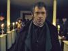 Hugh Jackman в фильме Отверженные (Les Miserables)
