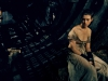 Anne Hathaway в фильме Отверженные (Les Miserables)