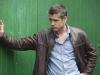 Colin Farrell в фильме Телохранитель (London Boulevard)