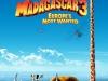 Мультфильм Мадагаскар (Madagascar 3)