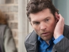 Sam Worthington в фильме На грани (Man on a Ledge)