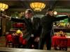 Will Smith и Tommy Lee Jones в фильме Люди в черном (Men In Black 3)