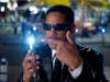 Will Smith      (Men In Black 3)
