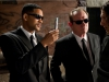 Will Smith  Tommy Lee Jones      (Men In Black 3)