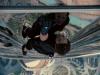 Tom Cruise в фильме Миссия невыполнима протокол Фантон (Mission Impossible Ghost Protocol)