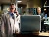 Tom Wilkinson и Josh Holloway в фильме Миссия невыполнима протокол Фантон (Mission Impossible Ghost Protocol)