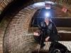 Paula Patton в фильме Миссия невыполнима протокол Фантон (Mission Impossible Ghost Protocol)