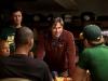Brad Pitt в фильме Человек, который изменил все (Moneyball)