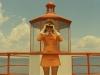 Kara Hayward в фильме Королевство полной луны (Moonrise Kingdom)