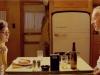 Jared Gilman и Bruce Willis в фильме Королевство полной луны (Moonrise Kingdom)