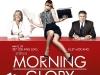 Фильм Доброе утро (Morning Glory)