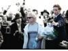 Фильм 7 дней и ночей с Мэрилин (My Week with Marilyn)