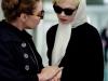 Michelle Williams в фильме 7 дней и ночей с Мэрилин (My Week with Marilyn)