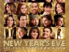 Фильм Старый Новый год (New Years Eve)
