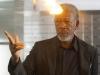 Morgan Freeman в фильме Иллюзия обмана (Now You See Me)