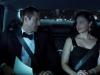Aaron Eckhart и Ashley Judd в фильме Падение Олимпа (Olympus Has Fallen)