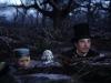 James Franco в фильме Оз великий и ужасный (Oz The Great and Powerful)