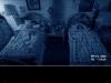 Фильм Паранормальное явление 3 (Paranormal Activity 3)