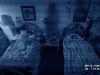 Сцена из фильма Паранормальное явление 3 (Paranormal Activity 3)