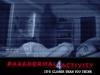 Фильм Паранормальное явление (Paranormal Activity 4)