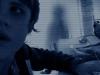 Brady Allen в фильме Паранормальное явление (Paranormal Activity 4)