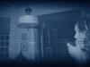 Сцена из фильма Паранормальное явление (Paranormal Activity 4)