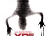 Фильм Шрамы 3D (Paranormal Xperience)