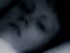 Kate Featherston в фильме Паранормальное явление (Paranormal Activity)